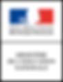 180px-LogoMinistèredel'Éducationnational