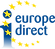 LOGO EUROPE DIRECT PNG.png