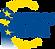 LOGO EUROPE DIRECT PNG.png