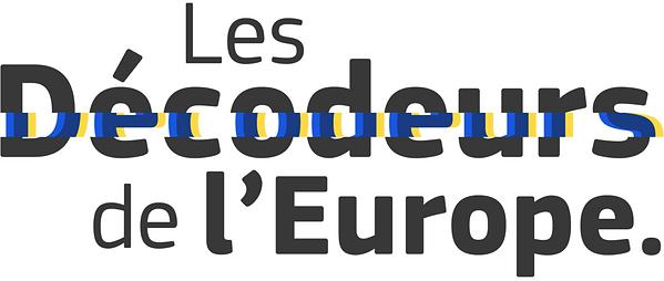 logo-decodeurs-europe-dark-glitch-1024x4