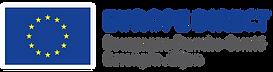 nouveau logo ED BFC 2021.png