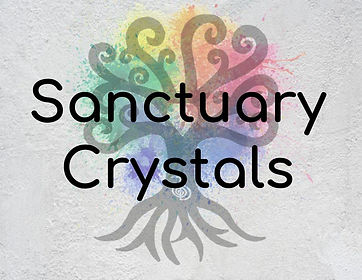 sanctuary crystals sign.jpg