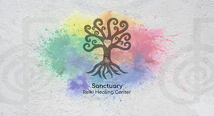 sanctuary wide logo2 (1).jpg