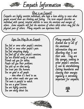 Empath Info page 1.jpg