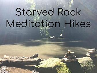 st rock med hike graphic.jpg