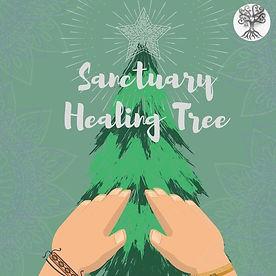 healing tree.jpg