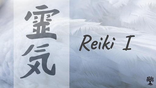 Reiki 1 Slideshow.jpg