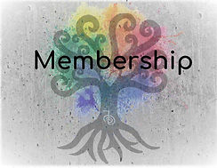 membership sign.jpg