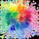 rainbow spots vector.png