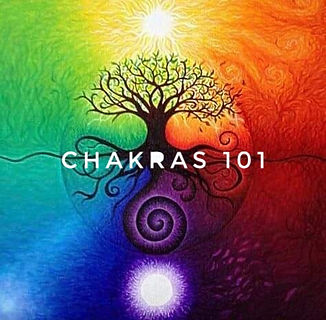 Chakra 101 Workshop Ad.jpeg