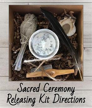 releasing ceremony kit.jpg