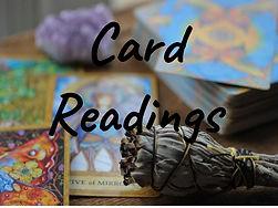 card readings.jpg