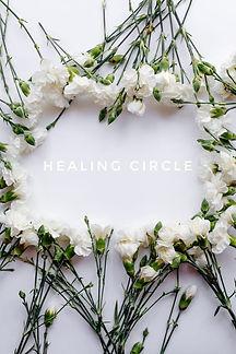 HEALING CIRCLE DANELLE.jpg