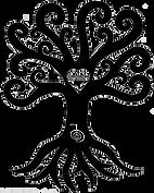 Sanctuary Logo 7- transparent.png