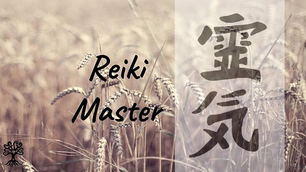 Reiki Master Class.jpg