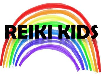 Reiki Kids logo.jpg