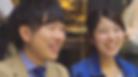 Onuma_PF_edited.png