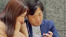 Kimura_pf_edited.png