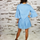 Thumbnail: Joanie Denim Dress