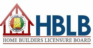 Is YOUR Home Builder LICENSED?