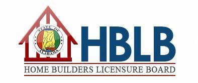 Alabama Home Builders Licensure Board Image.jpg