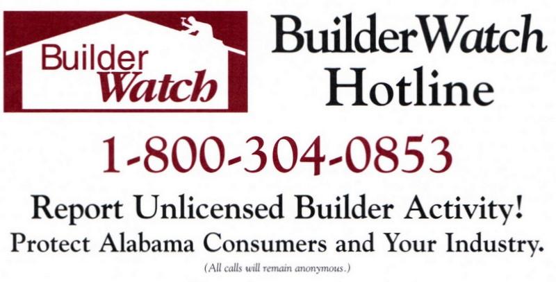 Builder Watch Hotline.jpg