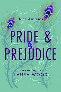 pride and prej.webp