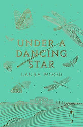 LAura wood under a dancing star book