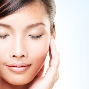 Effective Microdermabrasion Treatment