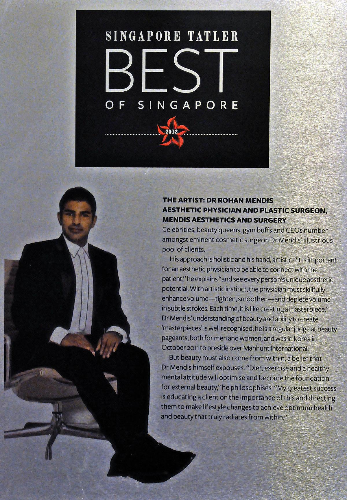 aesthetic singapore mendis17