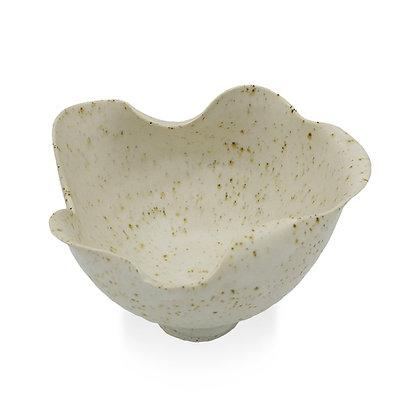 Flower Bowl 01