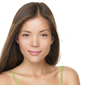Looking To Improve Your Appearance?