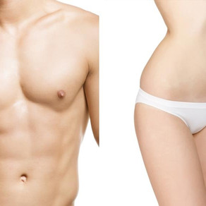 Targeted Fat Removal without Surgery