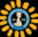 CSHC_logo_sungraphic.png