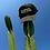Thumbnail: YACHT CLUB HAT