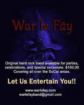 War handouts.jpg