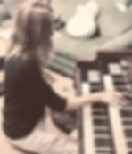 1 Ben  Recording 2020.jpg