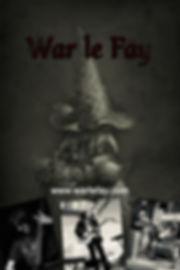 War Flyer 1.jpg