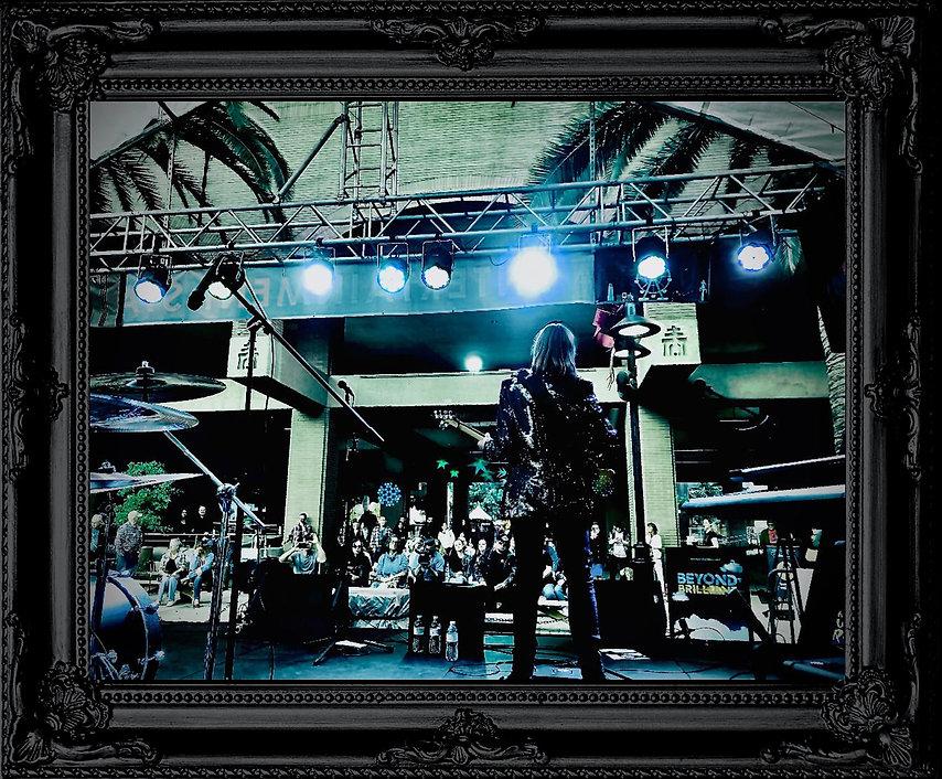 framed gig.jpg