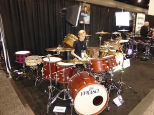 Donny on drums.JPG