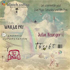 Coffee Klatch pitch.jpg