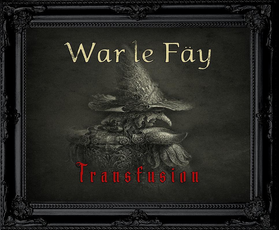 2 EP Transfusion.jpg