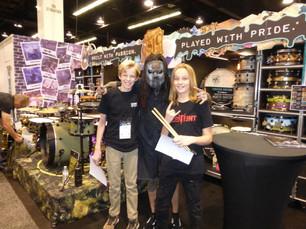 Slipknot drummer.JPG