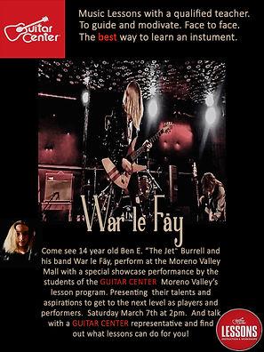 18x24 Guitar center poster.jpg