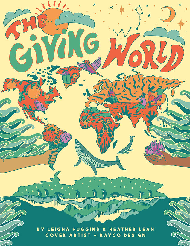 The Giving World Cover.jpg
