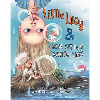 Little-Lucy-Square_600x540.jpg