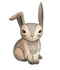 Bunny-removebg-preview.png