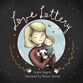 Love Lottery Cover.jpg