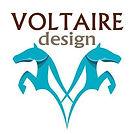 Voltair Design.jpg