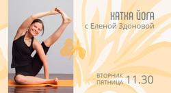 Елена Здонова слайд новый